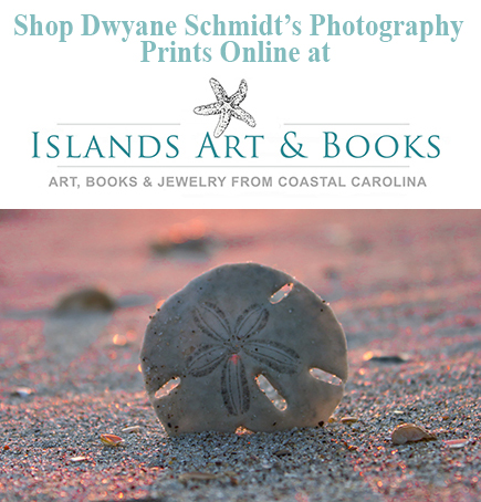 Buy Dwayne Schmit Photography Prints Islands Art and Bookstore